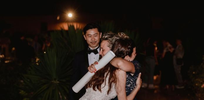 Wedding planner in azione - Chi siamo davvero?