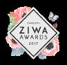 zima awards