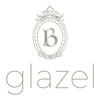 Borgo Glazel